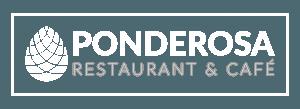 Restaurant Ponderosa